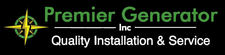 Premier Generator