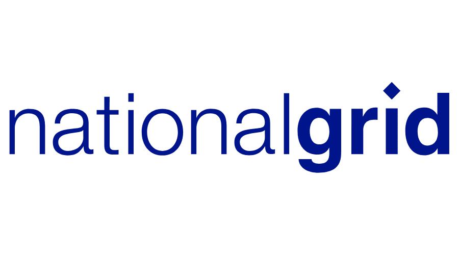 https://mlaiiztoyxfl.i.optimole.com/4U-MFqo-8qLAlsfT/w:900/h:500/q:auto/https://premiergenerator.com/wp-content/uploads/2021/01/national-grid-vector-logo.png