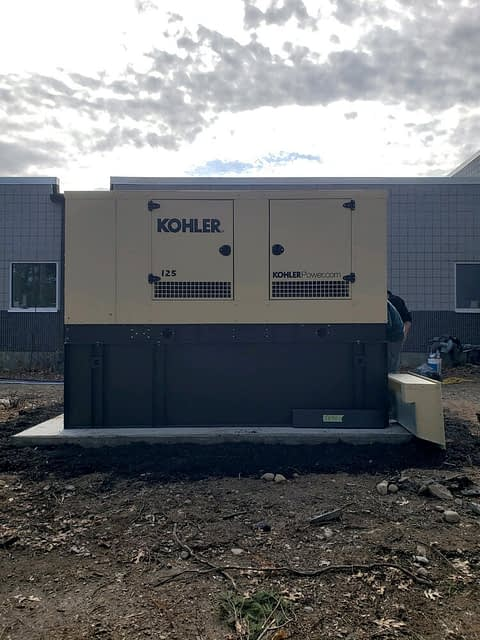 https://mlaiiztoyxfl.i.optimole.com/4U-MFqo-EYzrynBl/w:750/h:640/q:auto/https://premiergenerator.com/wp-content/uploads/2020/07/commercial-electrical-generators-southeastern-massachusetts-4.jpg