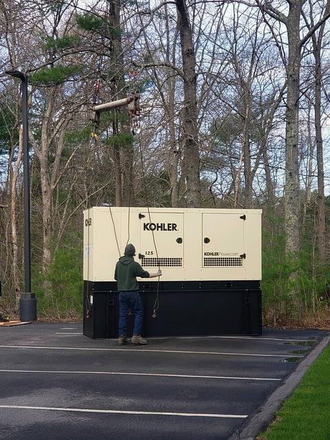 https://mlaiiztoyxfl.i.optimole.com/4U-MFqo-PTD09_qe/w:750/h:640/q:auto/https://premiergenerator.com/wp-content/uploads/2020/07/commercial-electrical-generators-southeastern-massachusetts-6.jpg