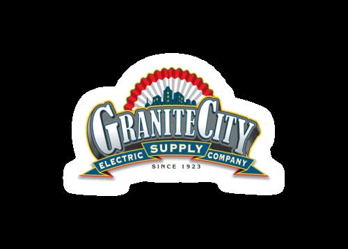 https://mlaiiztoyxfl.i.optimole.com/4U-MFqo-VWIBlMJg/w:500/h:357/q:auto/https://premiergenerator.com/wp-content/uploads/2020/07/GraniteCity-Electric-Supply-Co-Logo.png