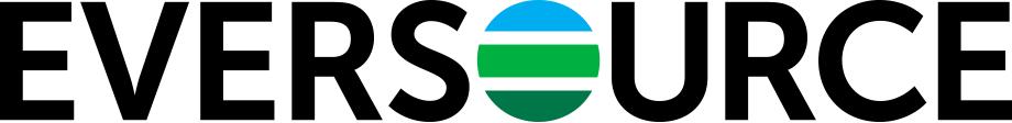 https://mlaiiztoyxfl.i.optimole.com/4U-MFqo-W_xe3d1l/w:920/h:112/q:auto/https://premiergenerator.com/wp-content/uploads/2021/01/logo_color.png