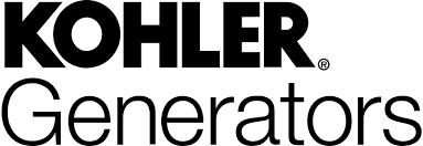 https://mlaiiztoyxfl.i.optimole.com/4U-MFqo-cQH1T46A/w:383/h:132/q:auto/rt:fill/g:ce/https://premiergenerator.com/wp-content/uploads/2020/07/kohler.png