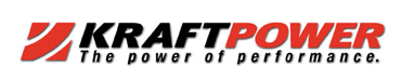 https://mlaiiztoyxfl.i.optimole.com/4U-MFqo-imGvdaRS/w:370/h:74/q:auto/https://premiergenerator.com/wp-content/uploads/2020/07/KratPower.png
