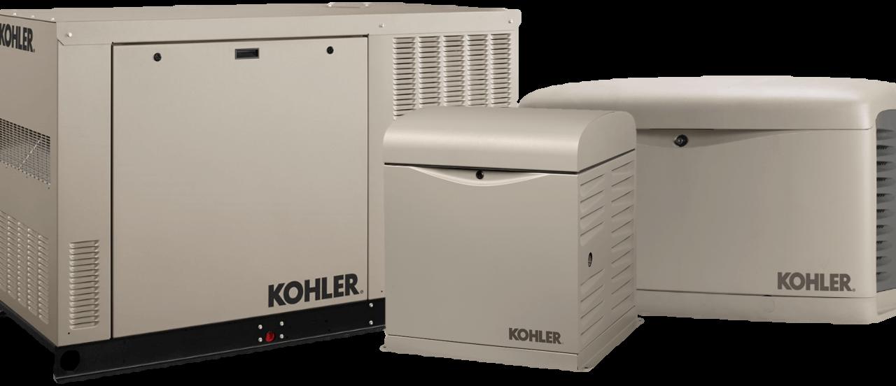 https://mlaiiztoyxfl.i.optimole.com/4U-MFqo-urVBNYNn/w:1280/h:552/q:auto/rt:fill/g:ce/https://premiergenerator.com/wp-content/uploads/2020/07/Kohler-Product-Lineup2.png